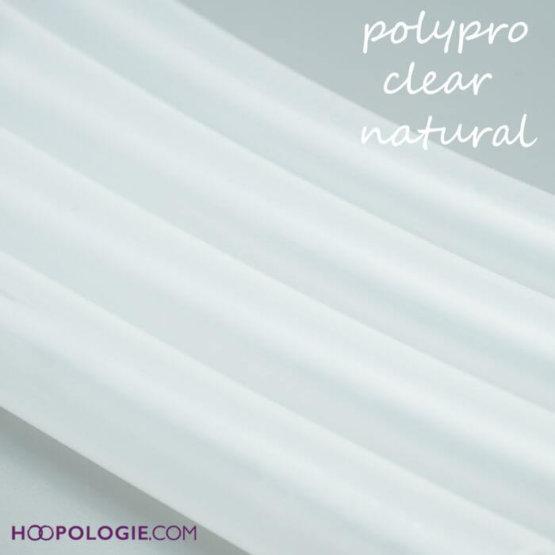 polypro natural