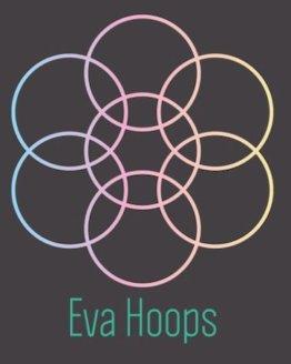 Eva Hoops